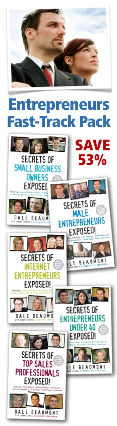 Special offer bundles business blueprint special offer bundles malvernweather Image collections