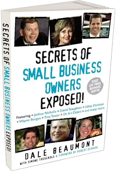 Secrets of small business owners exposed business blueprint taking you up close and personal with fifteen small business owners who are making it big now for the first time you can discover their inspirational malvernweather Image collections